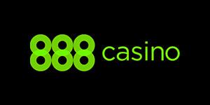 Recommended Casino Bonus from 888 Casino