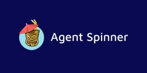 Recommended Casino Bonus from Agent Spinner Casino