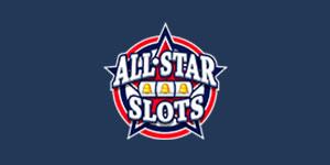 Recommended Casino Bonus from All Star Slots Casino