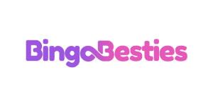 Recommended Casino Bonus from BingoBesties Casino