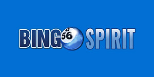 New Casino Bonus from BingoSpirit Casino