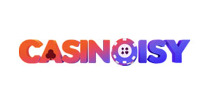 Recommended Casino Bonus from Casinoisy