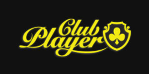 Recommended Casino Bonus from Club Player Casino