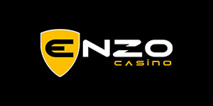 Recommended Casino Bonus from EnzoCasino