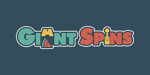 Recommended Casino Bonus from Giant Spins Casino