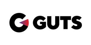 Recommended Casino Bonus from Guts Casino