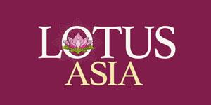 Recommended Casino Bonus from Lotus Asia Casino