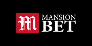 Recommended Casino Bonus from MansionBet Casino