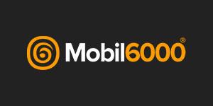 Recommended Casino Bonus from Mobil6000 Casino