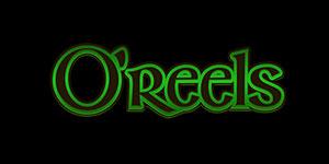 Recommended UK Bonus from Oreels Casino