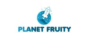 Recommended UK Bonus from Planet Fruity Casino