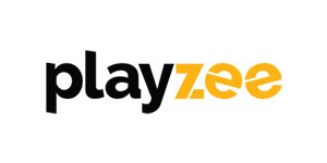 Recommended Casino Bonus from Playzee Casino