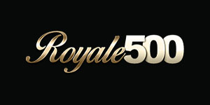 Recommended Casino Bonus from Royale 500 Casino
