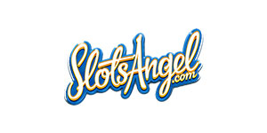 Recommended Casino Bonus from Slots Angel Casino