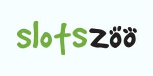 Recommended Casino Bonus from Slots Zoo Casino