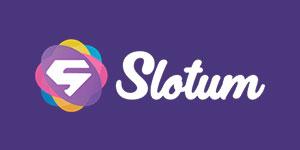 Recommended Casino Bonus from Slotum