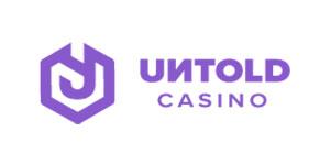 Recommended Casino Bonus from Untold Casino