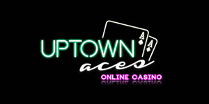 Recommended Casino Bonus from Uptown Aces Casino