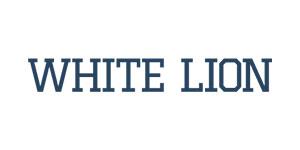 Recommended Casino Bonus from WhiteLionBet Casino