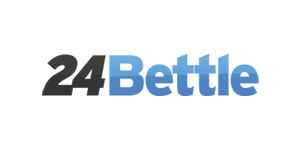New Casino Bonus from 24Bettle Casino