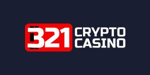 Recommended Casino Bonus from 321CryptoCasino