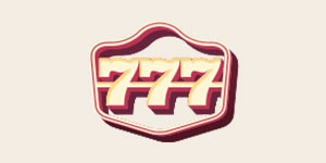 Recommended Casino Bonus from 777 Casino