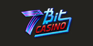 New Casino Bonus from 7Bit Casino