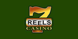 New Casino Bonus from 7Reels Casino