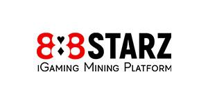 Recommended Casino Bonus from 888Starz