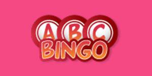 Recommended Casino Bonus from ABC Bingo Casino