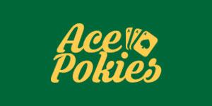 Recommended Casino Bonus from AcePokies