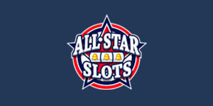 Recommended Casino Bonus from All Star Slots Casino