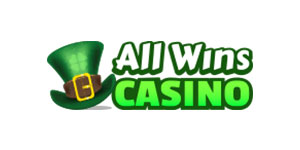 Recommended Casino Bonus from All Wins Casino