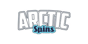 Recommended Casino Bonus from Arctic Spins Casino