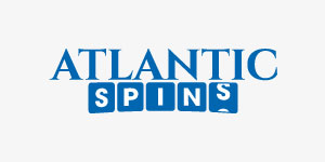 Recommended Casino Bonus from Atlantic Spins Casino