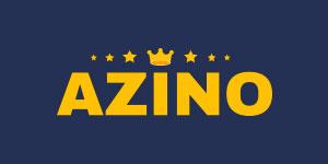 New Casino Bonus from Azino