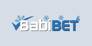 Recommended Casino Bonus from BabiBet