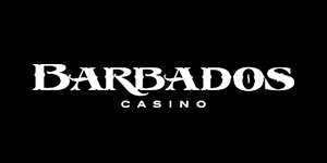 Recommended UK Bonus from Barbados Casino
