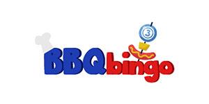 Recommended UK Bonus from BBQ Bingo Casino