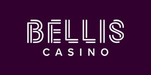 Recommended Casino Bonus from Bellis Casino