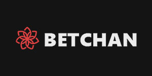 Recommended Casino Bonus from BetChan Casino