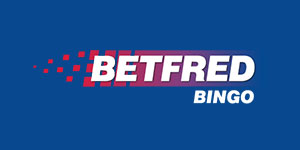 Recommended Casino Bonus from Betfred Bingo