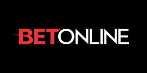 New Casino Bonus from BetOnline