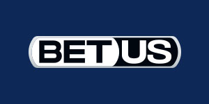Recommended Casino Bonus from BetUS