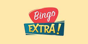 Recommended Casino Bonus from Bingo Extra Casino