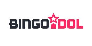 Recommended Casino Bonus from Bingo Idol Casino
