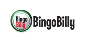 New Casino Bonus from BingoBilly Casino