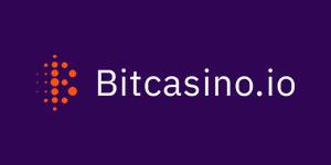 New Casino Bonus from Bitcasino