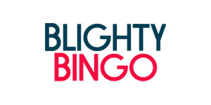 Recommended Casino Bonus from Blighty Bingo Casino