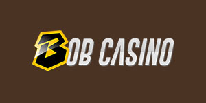 Recommended Casino Bonus from Bob Casino